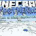 - Minecraft Hypothermia -