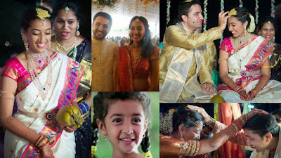baby-kavya-kushal-engagement-to-wedding