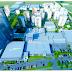 Comisia de Urbanism - unda verde pentru proiectul Sammarina View de pe locul fostului Abator de Export
