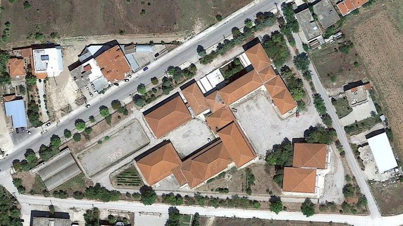 Ενεργειακή αναβάθμιση κτιρίων ΕΠΑΛ Ορεστιάδας προϋπολογισμού 2.488.970 ευρώ
