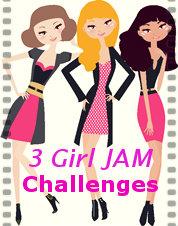 http://3girljamchallenge.blogspot.com/