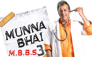 Munna-bhai-mbbs-third-part-confims-sanjay-gets-angry-on-a-question-about-madhuri-dixit