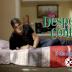 """VÍDEOS: Primeros promocionales de la telenovela """"Despertar Contigo"""" de Televisa"""
