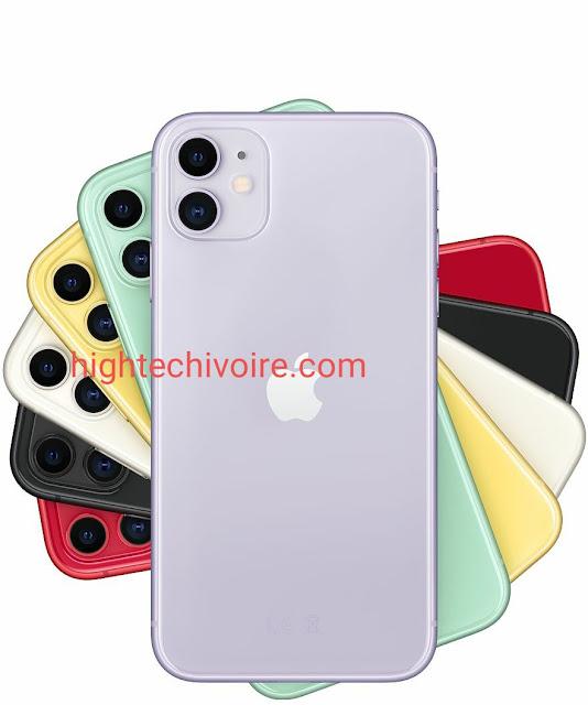 iphone-11-prix-et-fiche-technique