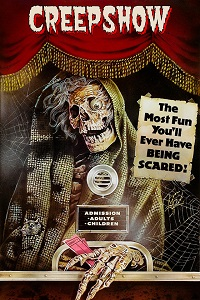 Watch Creepshow Online Free in HD