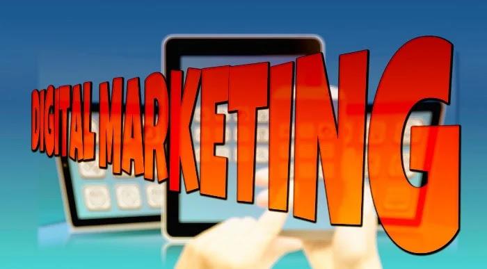 Use new mediums of advertising