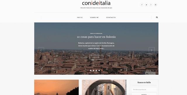 www.conideitalia.com