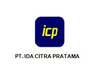 Lowongan Kerja Staff Keuangan & Akuntansi di Ida Citra Pratama - Semarang