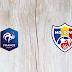 France vs Moldova Full Match & Highlights 14 November 2019