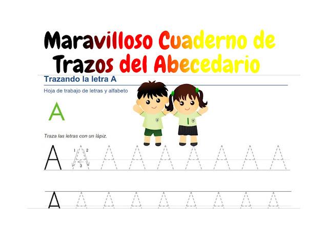 alfabeto,vocales,preescolar,primaria