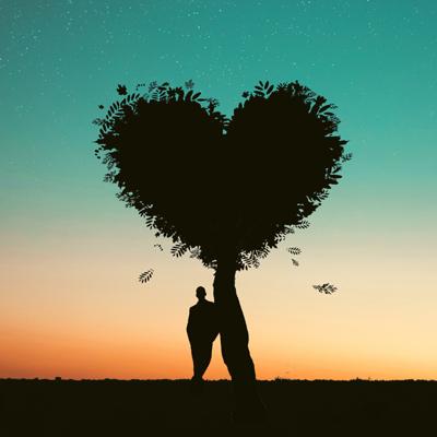 tienda.soyfelizyque.com, tu tienda emocional para regalar y autoregalar experiencias únicas e inolvidables. Visitanos! www.soyfelizyque.com, sfyq, soyfelizyque, unainvitacionaserfeliz, yosoysfyq, tiendasfyq, motivación para disfrutar y vivir con bienestar emocional tu vida
