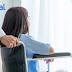 5 Manfaat Asuransi untuk Keluarga