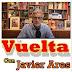 La Vuelta | Etapa 9