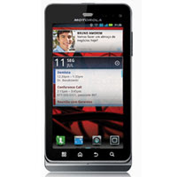 Motorola MILESTONE 3 XT860-Price