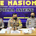 Ditlantas Polda Jateng Akan Terapkan E Tilang Mulai 17 Maret 2021