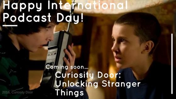 International Podcast Day Wishes Images download
