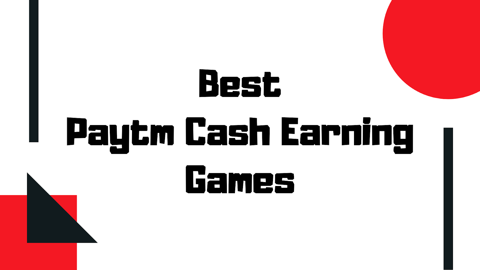 Paytm Earning Game App Link Subscribe - Orchid