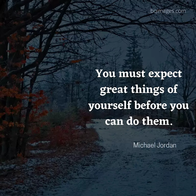 inspirational quotes images gallery