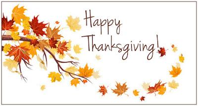 funny thanksgiving cover photos for facebook