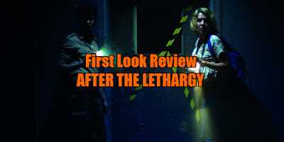 after the lethargy review