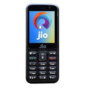 jio-f30c-flash-file