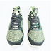 TDD087 Sepatu Pria-Sepatu Lari -Running Shoes -Sepatu Nike  100% Original