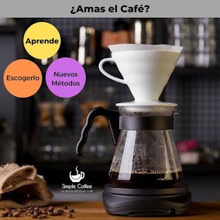 Curso Afición al Café