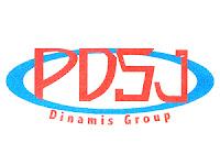 Lowongan Kerja Salesman dan Supervisor di PT Prima Dinamis Sarana Jaya - Semarang