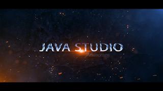 Jasa Pembuatan Video Cinematic