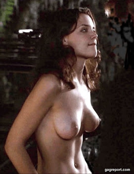 You Katie holmes naked in the gift congratulate, you