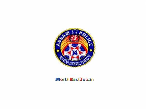 Assam-Police-Job-Vacancy-Recruitment-January-2020