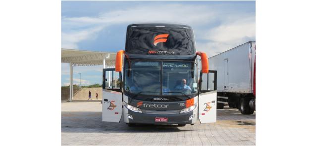 Arce acaba com forma mais barata do turista chegar em Jericoacoara
