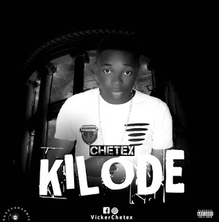 {MUSIC}KILODE by chetex