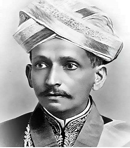 Mokshagundam Visvesvaraya Biography in Kannada Language