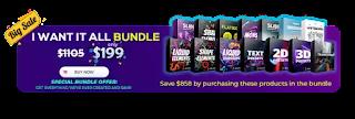 AEjuice Special Bundle