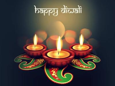 Diwali 2018 Pic