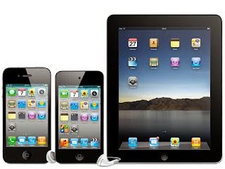 perbedaan ipad mini 2 dan 3,perbedaan ipad mini2 dan ipad mini 3,dan ipad air,kelebihan ipad air 2,kelebihan ipad mini 2,spesifikasi ipad mini 2,ipad mini 1 dan 2,ipad mini 1 spesifikasi,