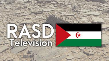 RASD Television | Canal Roku | Noticias, Televisión en Vivo