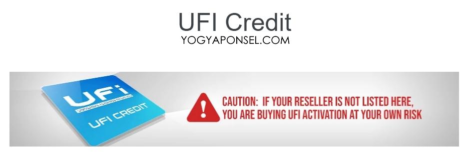 UFI+CREDITS.jpg (937×311)