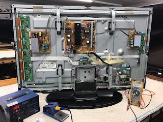 TV repairing shop dubai .LG TV repair shop dubai . samsung TV repair shop dubai .