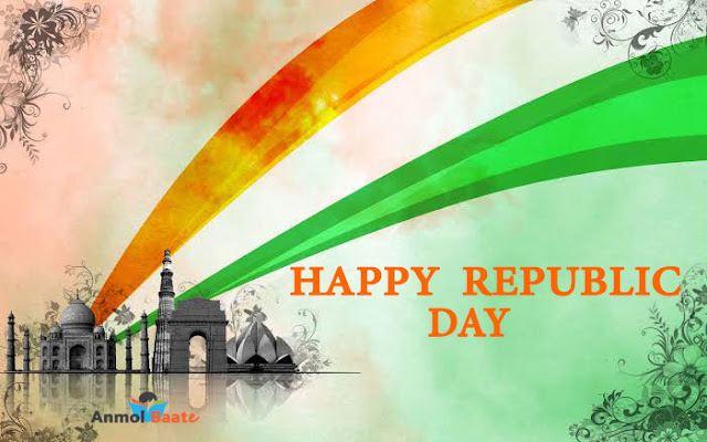 republic day images,26 january images,happy republic day images,26 january ka photo,26 january wallpaper download,गणतंत्र दिवस इमेज,26 जनवरी इमेज,रिपब्लिक डे इमेज,गणतंत्र दिवस फोटो,गणतंत्र दिवस वॉलपेपर,gantantra diwas photo,gantantra diwas ki photo