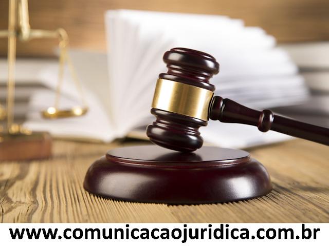 Juiz condena casal que torturava o filho
