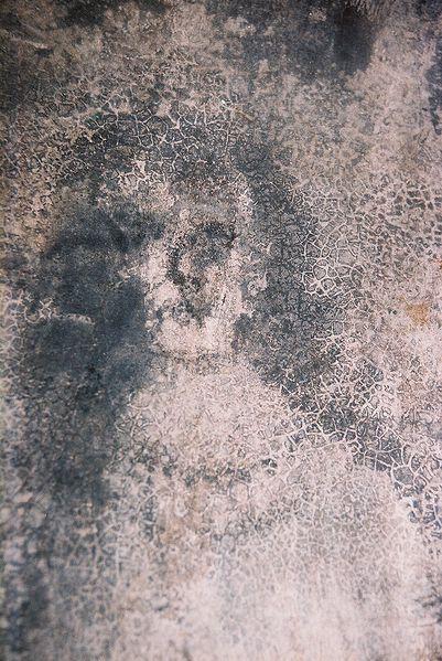 ENIGMAS Y CIENCIAS DE UN PLANETA AZUL: Los Fantasmas