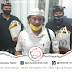 Pendatang Tanpa Surat Lolos di Gilimanuk, Kerja Pecalang Jadi Sia-Sia