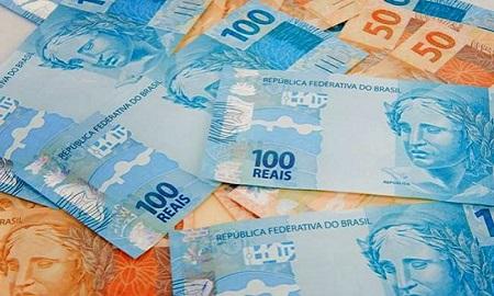 http://www.jornalocampeao.com/2019/11/dez-mil-reais-encontrados-na-rua-sao.html