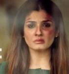 Zindagi Ae Zindagi Lyrics (Maatra) - Rahat Fateh Ali Khan Full Song HD Video