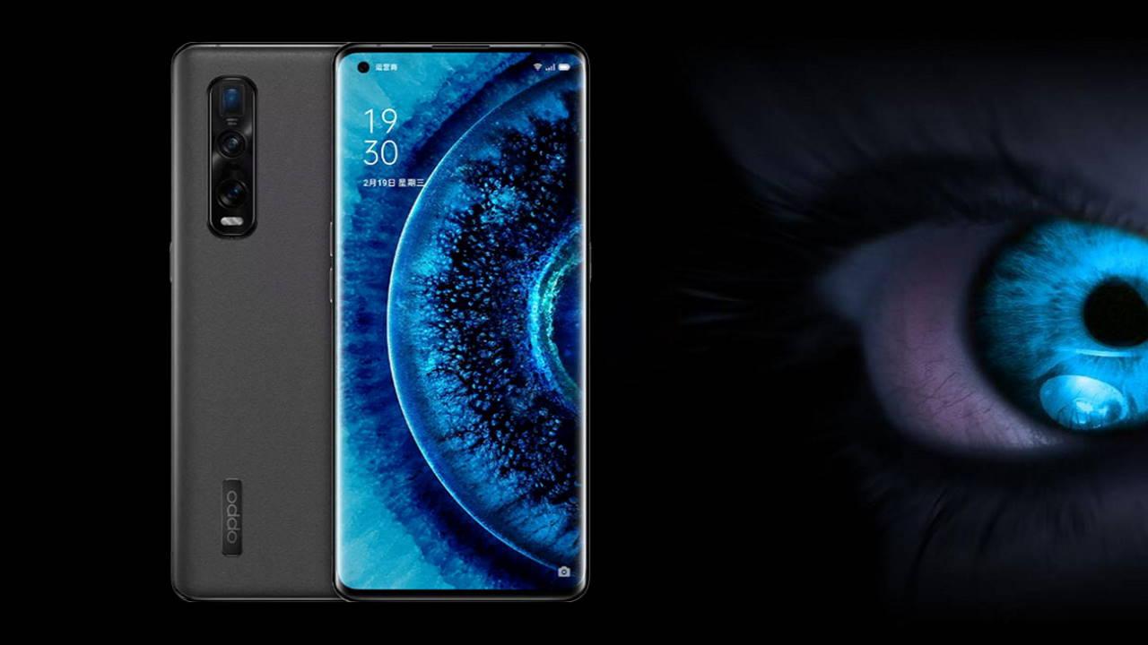 Oppo X3 Series: Spesifikasi dan Review Terlengkap 2021