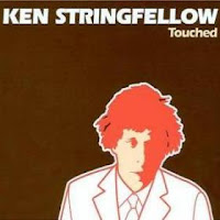 disco KEN STRINGFELLOW - Touched