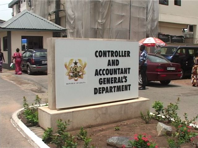 JUST IN: Some Teachers to be affected in the Payment of Salaries