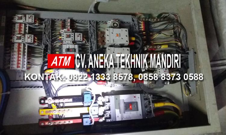 https://www.servicedinamoindustri.com/2018/05/jasa-instalasi-panel-listrik-industri.html